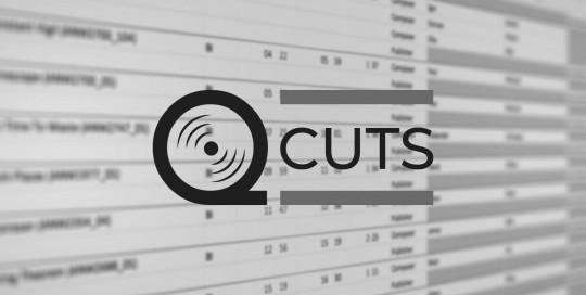 Q-Cuts
